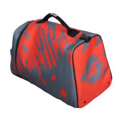 LIGTH BAG